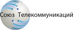 Поправки в ФЗ «О связи» обеспечат ШПД во все села более 250 жителей